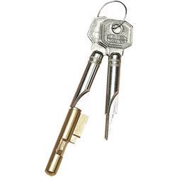 Burg Wächter 04281 E 7/2 SB blokator ključavnice