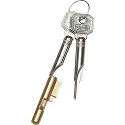 Burg Wächter 04271 E 6/2 SB blokator ključavnice