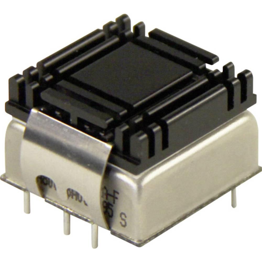 Hladilno telo TracoPower THL-HS1 št. izhodov: 1 x