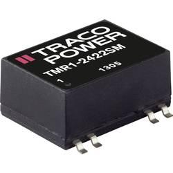 DC/DC pretvornik SMD TracoPower TMR 1-0511SM 5 V/DC 200 mA 1 W št. izhodov: 1 x