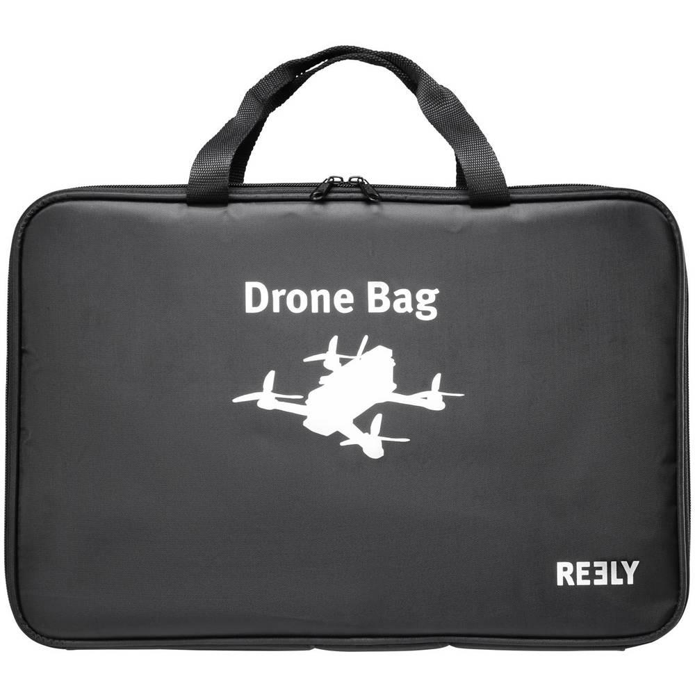 Tranportna torbica za modele (D x Š x V) 420 x 280 x 100 mm Reely