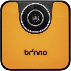 Kamera s časovnim zamikom Brinno 29400c