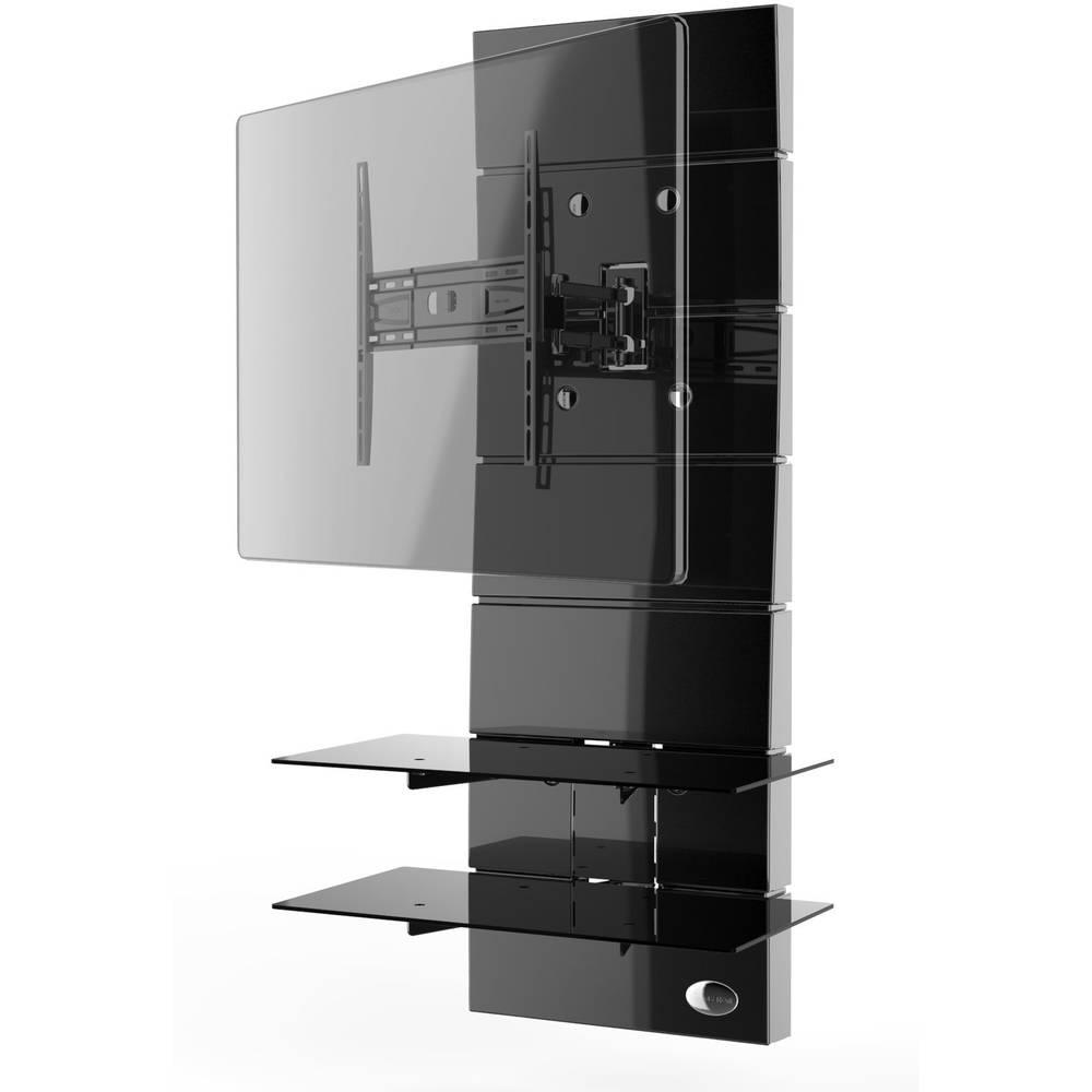 TV-Stenski nosilec 81,3 cm (32