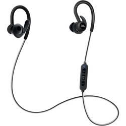 Sport Hörlurar In-ear JBL Harman Reflect Contour Bluetooth Svart