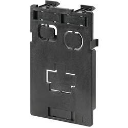 Monteringsplader koblingsskab Weidmüller IE-FC-IP-PWU/1ST/CB 1 stk