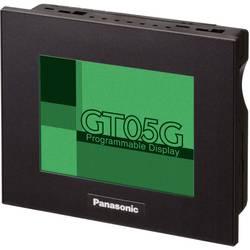 SPS razširitev zaslona Panasonic GT05 Panasonic nadzorna enota AIG05GQ02D 24 V/DC