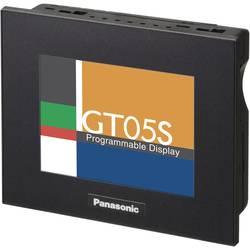SPS krmilni modul Panasonic AIG05SQ02D
