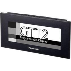 SPS krmilni modul Panasonic AIG12GQ12D