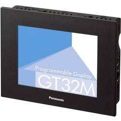 SPS krmilni modul Panasonic AIG32MQ02DJ
