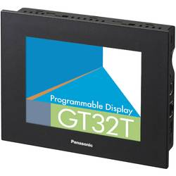 SPS krmilni modul Panasonic AIG32TQ02DJ