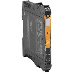Pretvornik signala ACT20P-AI-AO-DC-S 1477420000 1 komad