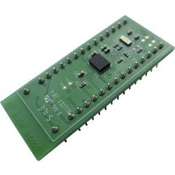 Orienteringssensor-modul Bosch BNO055 Shuttle Board UART, I²C Stiftliste