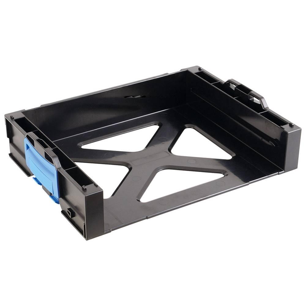 Gedore i-BOXX aktivni regal 2823713 dimenzije (Š x V) 442 mm x 100 mm