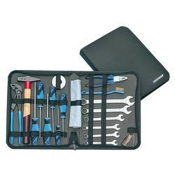 Gedore 29-delni set ručnog alata 6511090
