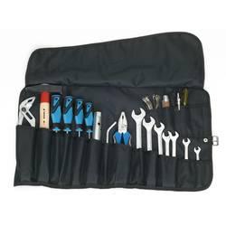 Gedore 29-delni set alata za automobilske kvarove 6604770