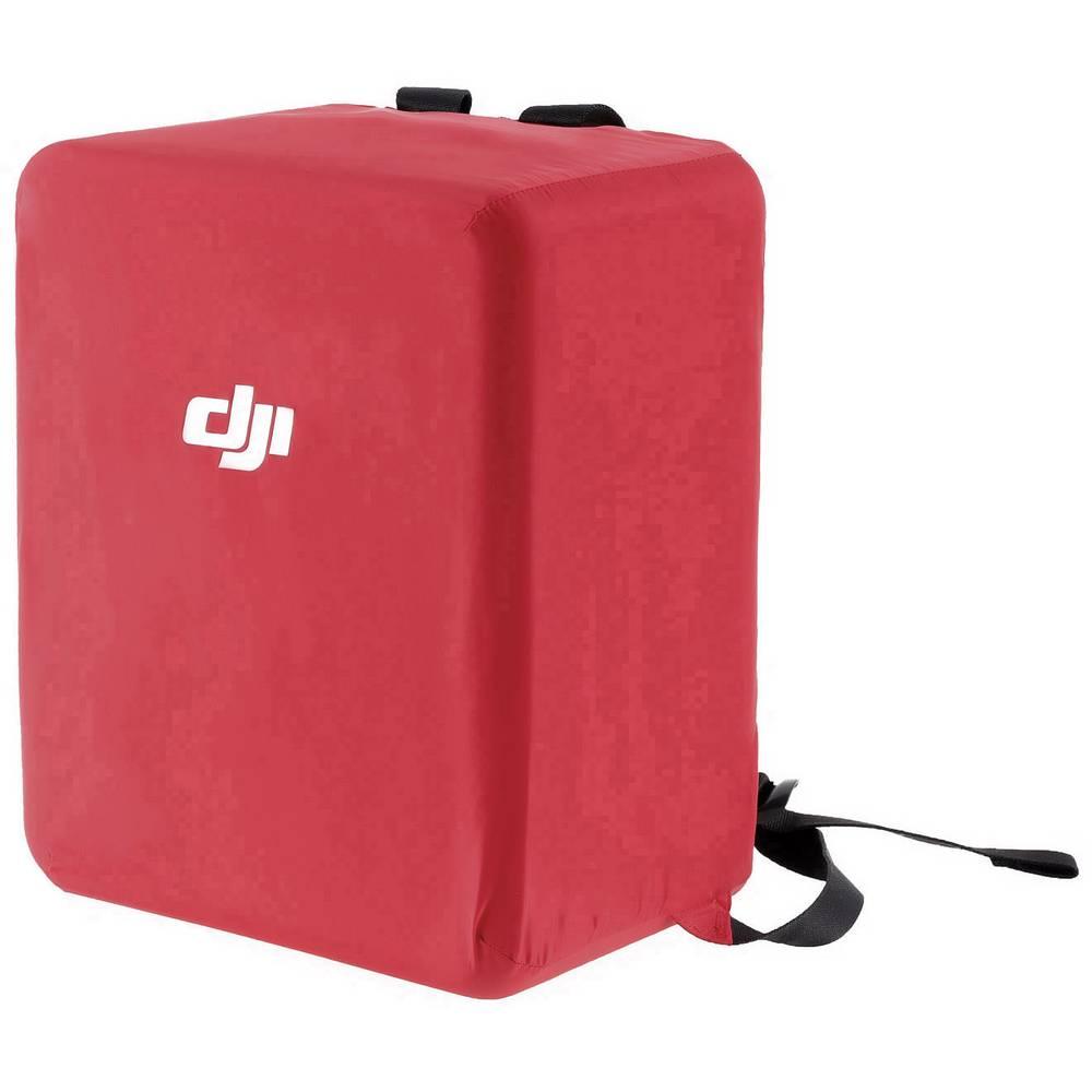 DJI Part 57 multikopter-prenosni kovček primeren za: DJI Phantom 4