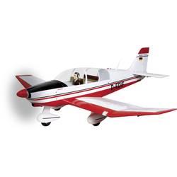 Graupner Jodel Robin DR 400/180 2200 RC Model motornega letala ARF 2200 mm