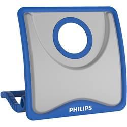 Højeffektive LED-lys Arbejdslys Batteridrevet, via strømdrift Philips LPL39X1 20 W