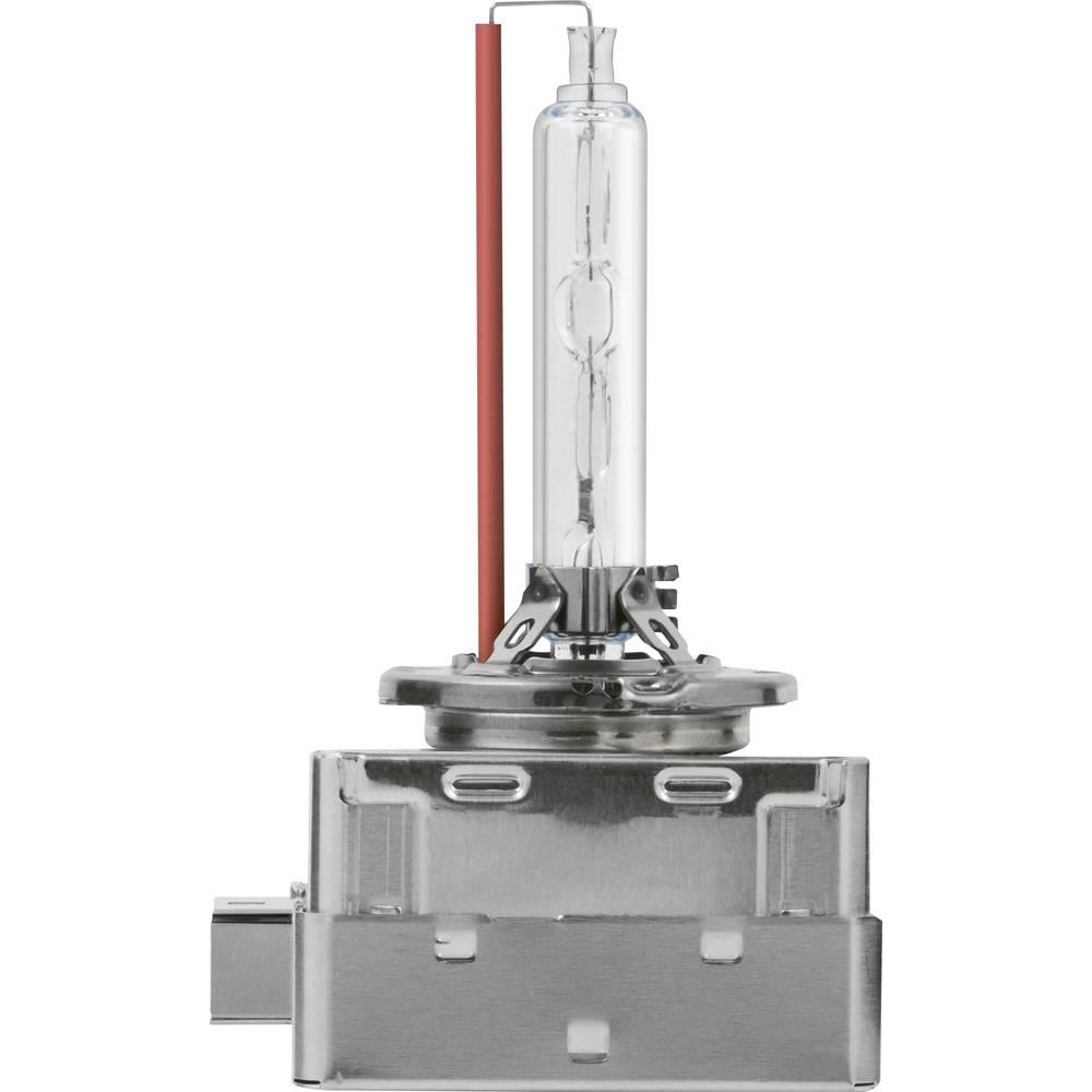 Xenon žarnical Philips X-tremeVision D1S 35 W