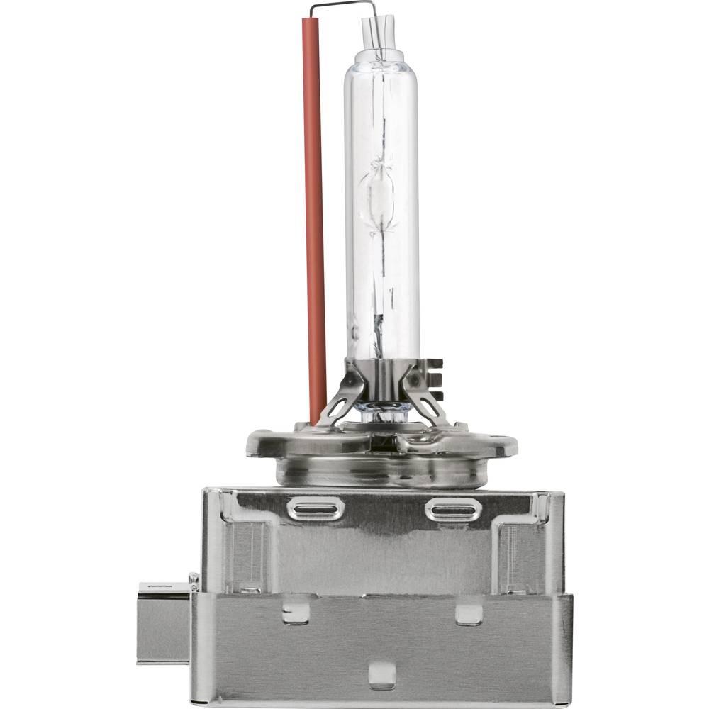 Xenon žarnical Philips X-tremeVision D3S 35 W