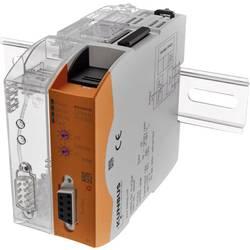 PLC-expansionsmodul Kunbus GW Profibus PR100069 24 V