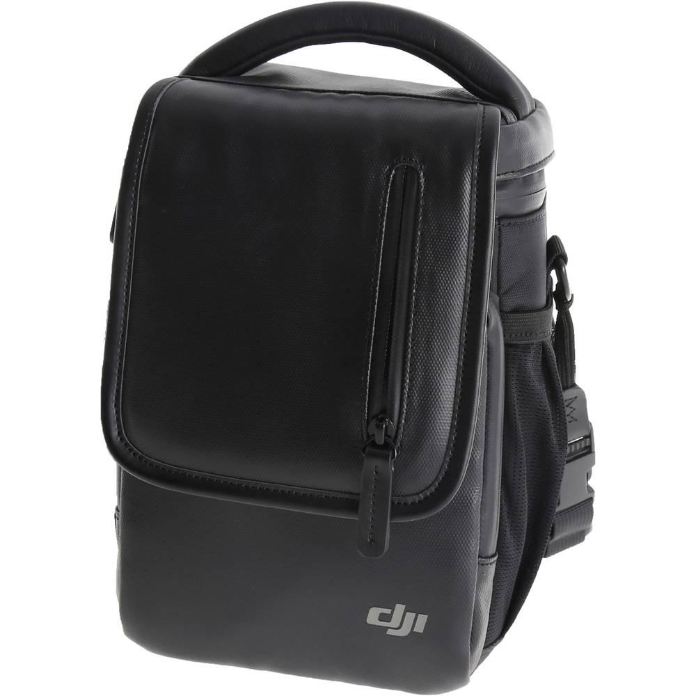 DJI Part 30 multikopter-nahrbtna torba primeren za: DJI Mavic Pro