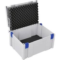 Transportni kovček Tanos 80590578 ABS iz umetne mase