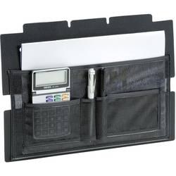 Plošča za orodje Tanos 80590757