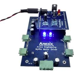 Arexx Razširitveni modul MyRio-4WD
