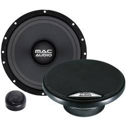 2-smerni koaksialni vgradni zvočnik 240 W Mac Audio Edition 216