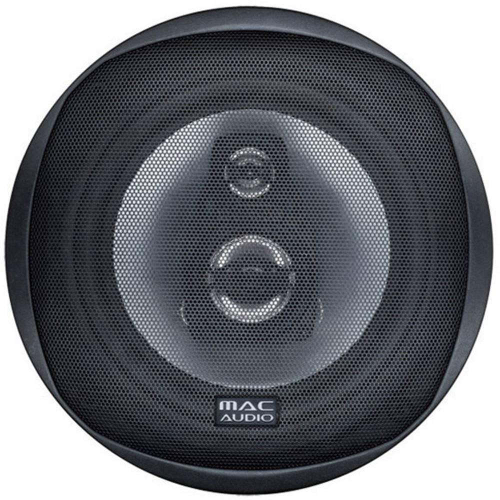3-smerni triaksialni zvočnik 400 W Mac Audio Racer 320