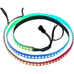 Expansionsmodul NeoPixel Digital RGB LED Strip 144 LED WHITE Adafruit 1507