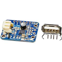 Power-Modul PowerBoost 500 Basic Adafruit 1903