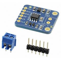 Expansionskort Thermocouple Amplifier MAX31855 Adafruit 269