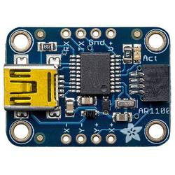 Expansionskort Resistive Touch Screen to USB Mouse Controller - AR1100 Adafruit 1580
