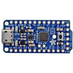 Utvecklingskort Adafruit Pro Trinket - 3V 12MHz Adafruit 2010