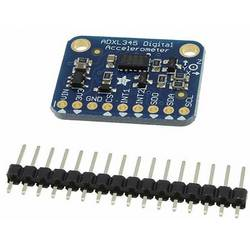 Adafruit 1231 senzor ubrzanja 1 St.