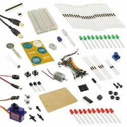 Start-kit ARDX - v1.3 Adafruit 170