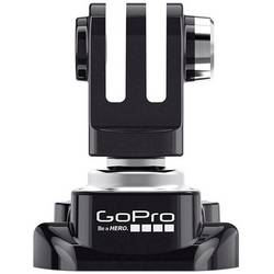 GoPro ABJQR-001 Ball Joint Buckle nosilec Primerno za=gopro