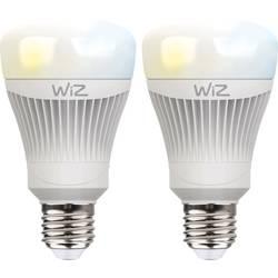 WiZ LED-lampa WZ0126072 E27 11.5 W Varmvit, Neutralvit, Kallvit