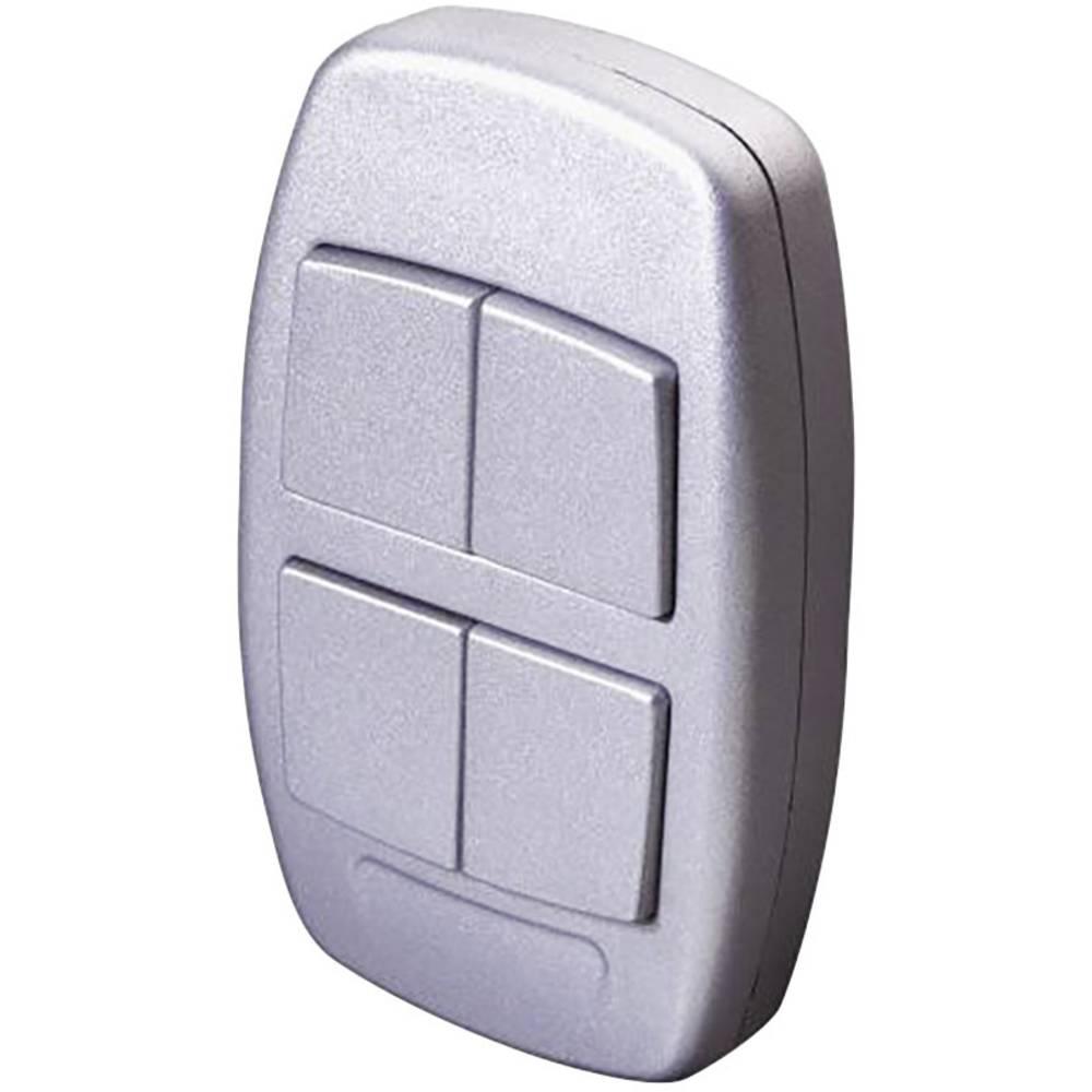 Ročni oddajnik RST® CLASSIC serija Wieland F0.000.0009.1