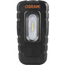 LED Arbejdslys Batteridrevet OSRAM LEDIL204 0.5 W