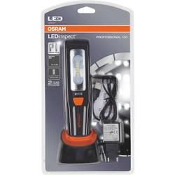LED delovna svetilka akumulatorska OSRAM LEDIL207 LEDinspect PROFESSIONAL 150 3 W
