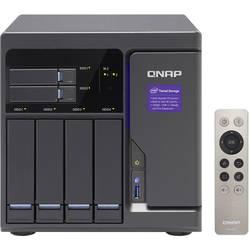 NAS-strežniško ohišje QNAP TVS-682-I3-8G 6 Bay