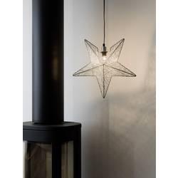 Žarnica, LED Konstsmide 3555-300 Srebrna