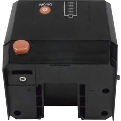 ručna svjetiljka-akumulator Shada 7.4 V 4.4 Ah