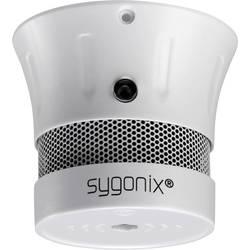 Sygonix Sygonix Detektor dima Mini Mini, uklj. 10-godišnja baterija
