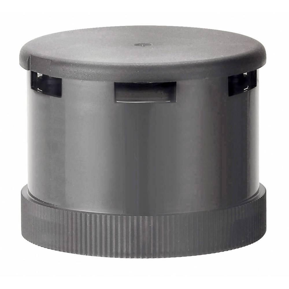 Signalna sirena Werma Signaltechnik 64577075 neprekinjen ton, ojačan ton 24 V/AC, 24 V/DC 105 dB WERMA KombiSign 71