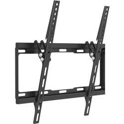 TV-vægbeslag LogiLink BP0012 81,3 cm (32) - 139,7 cm (55) Vippebar Sort