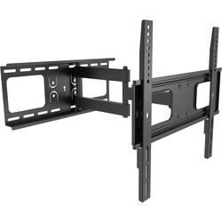 TV-stensko stojalo 81,3 cm (32) - 139,7 cm (55) z možnostjo nagiba+vrtljivo LogiLink BP0015